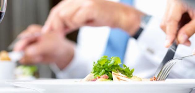 الأطعمة التي تزيد هرمون التستوستيرون