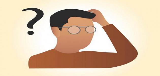 الفرق بين مبارك ومبروك