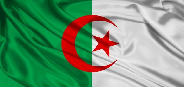 الثقافة في الجزائر