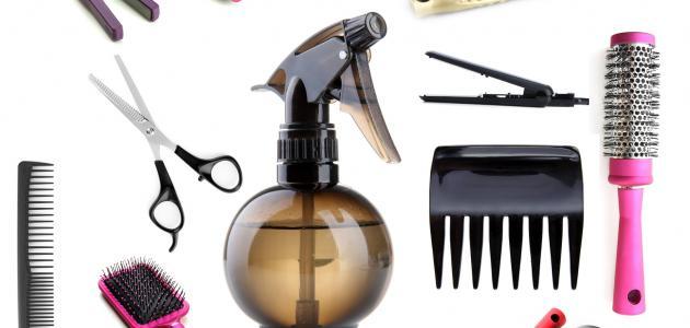 أدوات الشعر