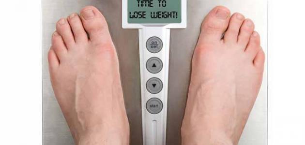 تمارين تزيد الوزن