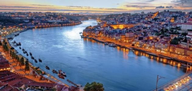 السياحة في لشبونة