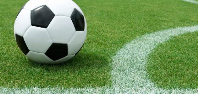 فوائد لعب كرة القدم