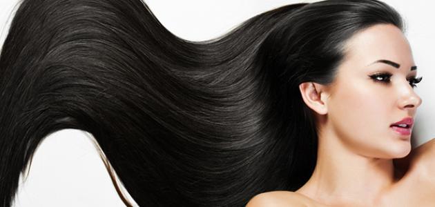 فوائد غسل الشعر بالسدر