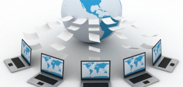 عيوب التعليم الإلكتروني