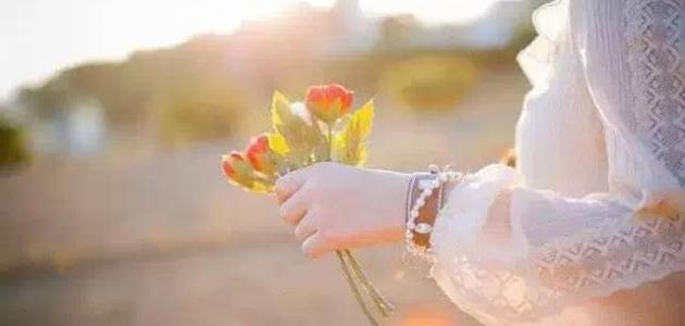 الفرق بين الوعد والعهد