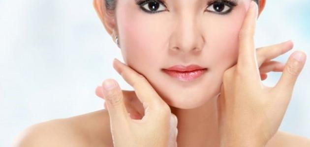 كيفية استخدام زيت الحلبة لتسمين الوجه