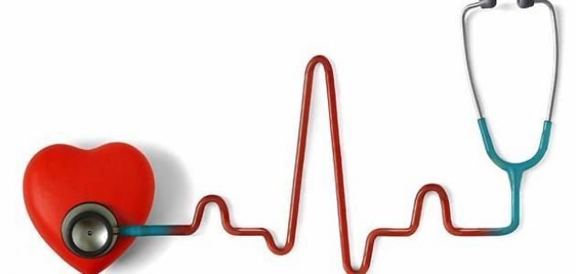 زيادة ضربات القلب أثناء النوم