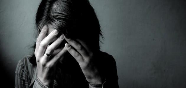كيف تخرج من الاكتئاب