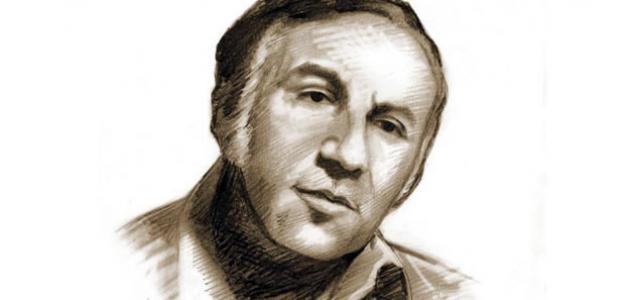 بحث عن الشاعر نزار قباني