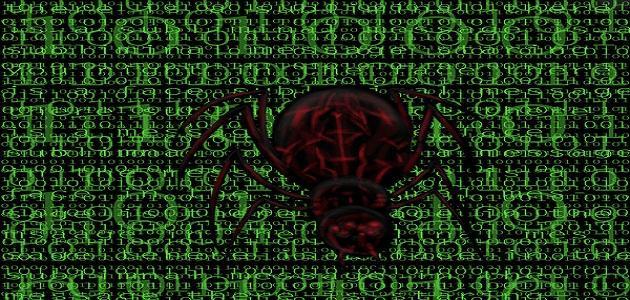 برنامج تنظيف الجهاز من الفيروسات مجانا