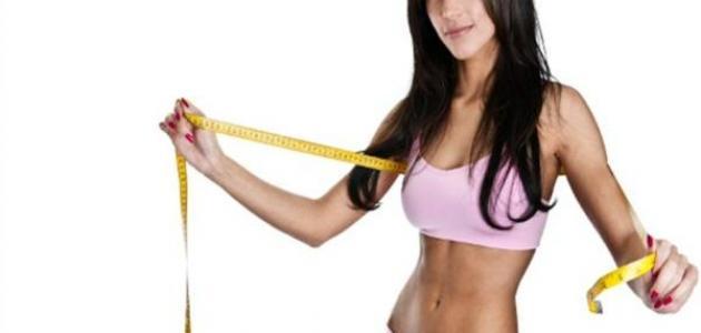 كيف تحول جسمك إلى ماكينة لحرق الدهون