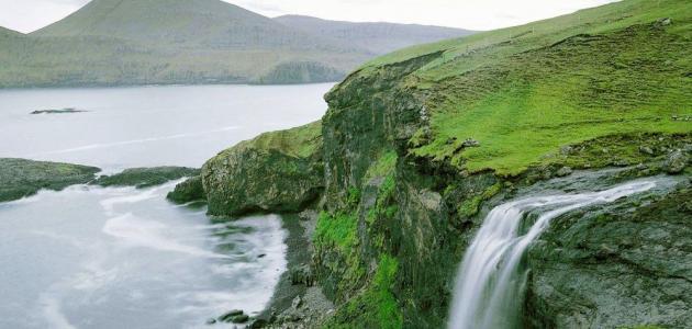 جزيرة جربة السياحية