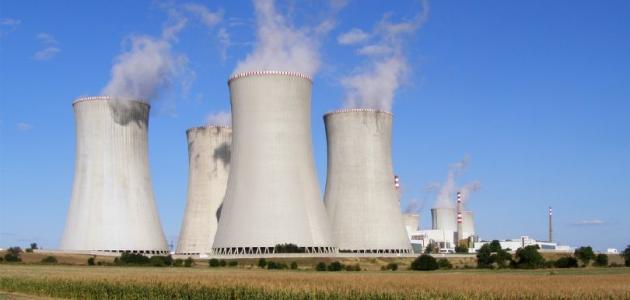 إيجابيات وسلبيات الطاقة النووية