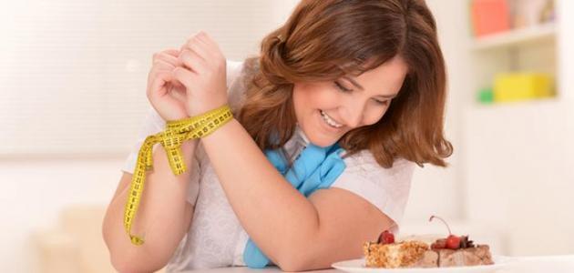 ما هو أفضل رجيم لإنقاص الوزن