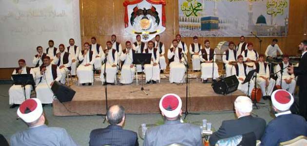 الثقافة العربية الإسلامية