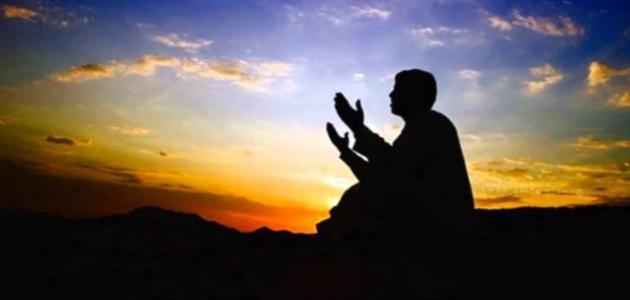 كيف استشعر عظمة الله