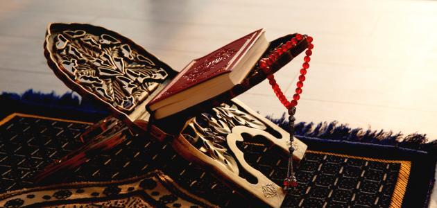 عدد السور في القرآن الكريم