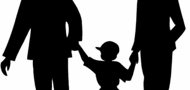 موضوع تعبير عن فضل الوالدين عليك وواجبك نحوهما