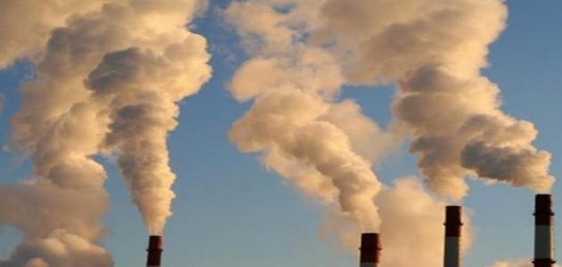 كيفية الحد من التلوث