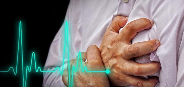 ما هي تمارين القلب