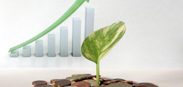 معوقات التنمية الاقتصادية
