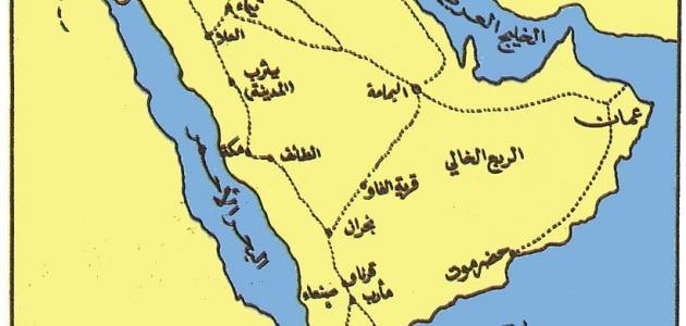 كم دولة عربية تطل على الخليج العربي موضوع