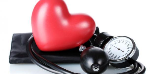 خفض ضغط الدم فوراً