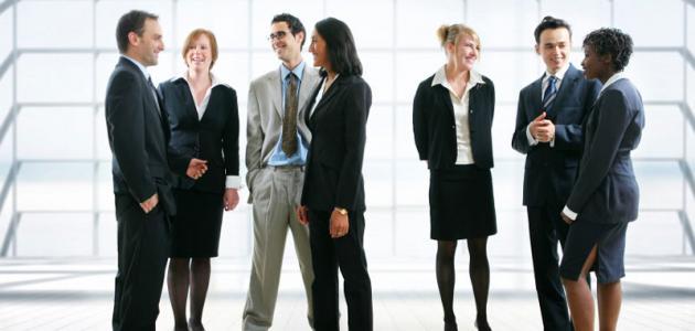 12 نصيحة لزيادة مهارات الاتصال لديك