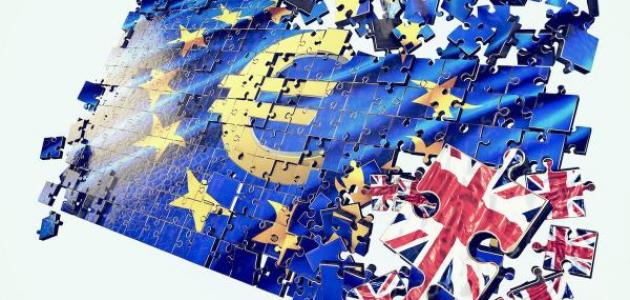 آخر دولة انضمت إلى الاتحاد الأوروبي