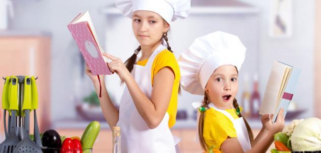 نصائح في الطبخ