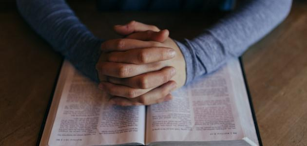 ما هو كتاب اليهود