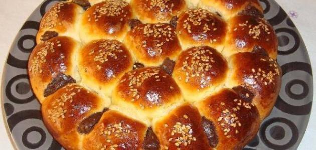 وصفات رمضانية مغربية سريعة
