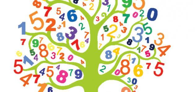 تحميل كتاب الرياضيات اول ثانوي مقررات ف1