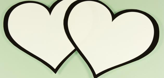 رابط الحب المخادع