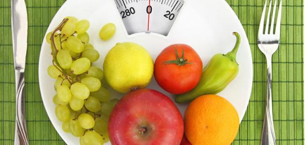 كيف أزيد معدل حرق الدهون