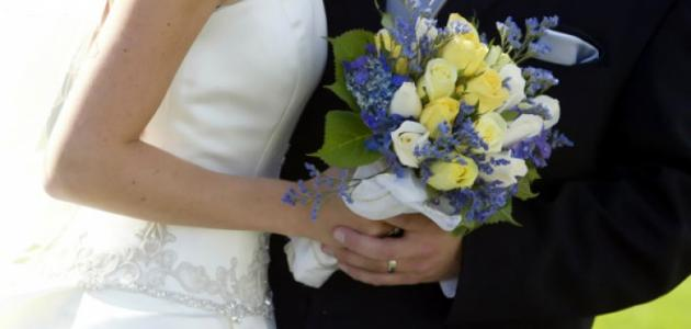 883eccc1e7b18 مقومات الزواج الناجح - موضوع
