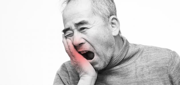 كيف أخفف وجع الأسنان