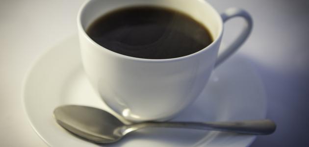 فوائد شرب القهوة على الريق