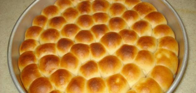 وصفات أكلات شهر رمضان