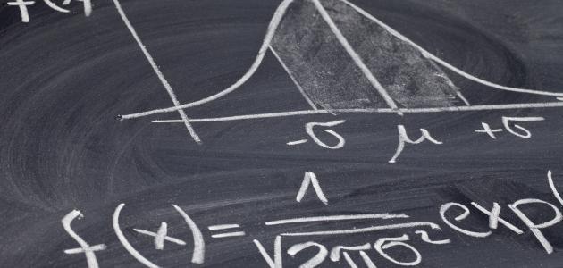 قوانين الاحتمالات في الرياضيات