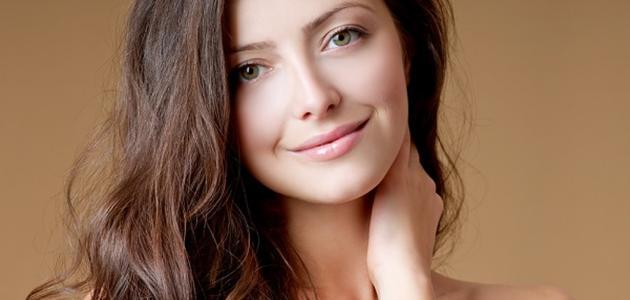 فوائد الزنجبيل لبشرة الوجه