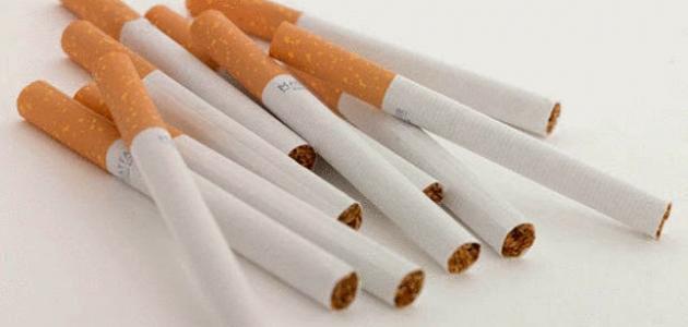 وسائل مساعدة للإقلاع عن التدخين