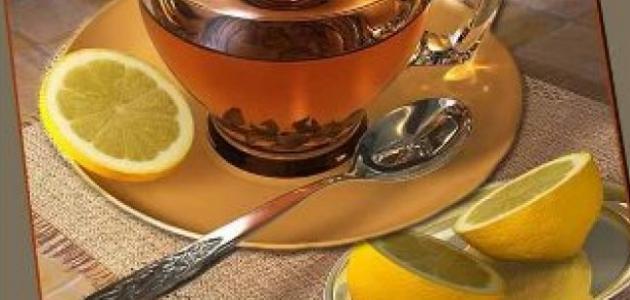 فوائد الزنجبيل والقرفة والكمون والليمون