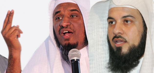كيف أصبح داعية إسلامية