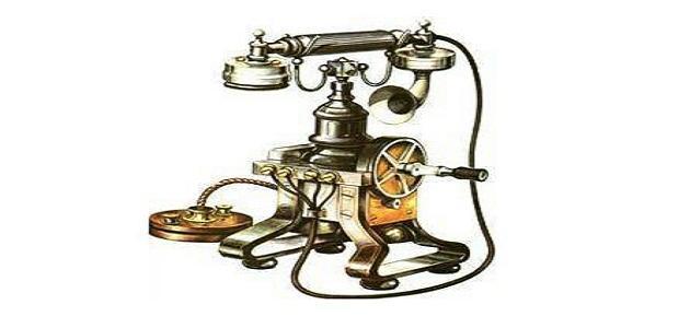 تطور وسائل الاتصال عبر التاريخ