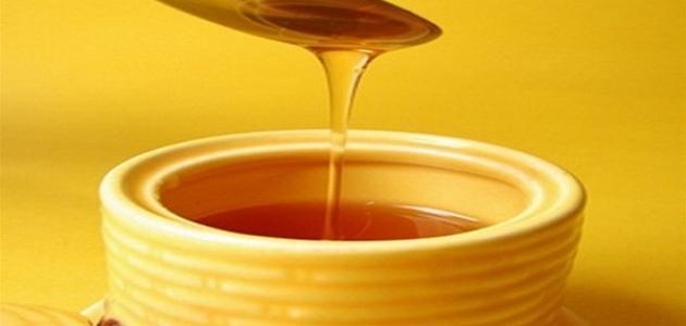 فوائد العسل للولادة