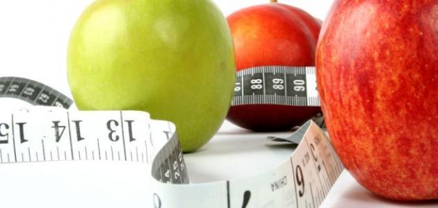 وصفة لعلاج داء السكري