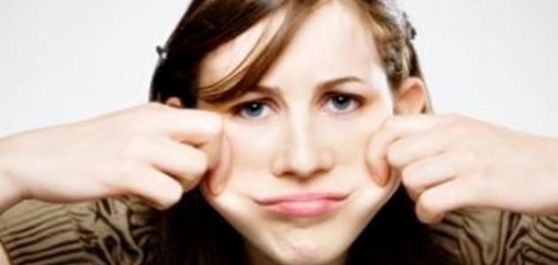 وصفات لزيادة الوزن وتسمين الوجه