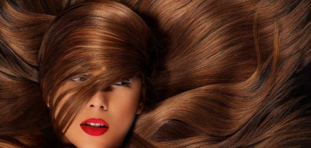وصفة سهلة لتطويل الشعر وتنعيمه